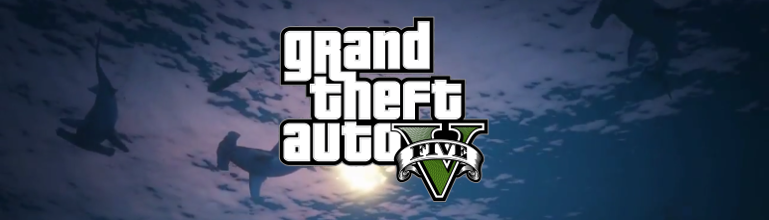 Fuite d'infos sur GTA V Next Gen !