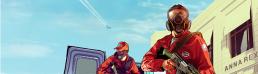 GTA V atteint des ventes record sur Steam