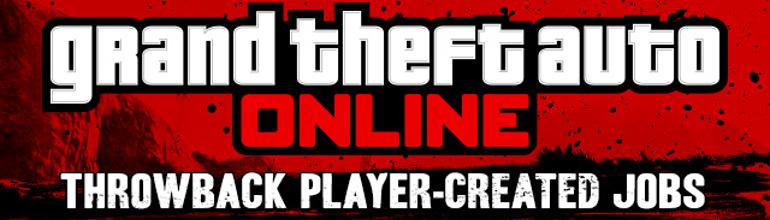 GTA Online : Découvrez les activités inspirées de Red Dead Redemption !