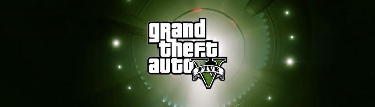 [MAJ] Grand Theft Auto V : Découvrez le nouveau trailer PS4 et Xbox One en VOSTFR
