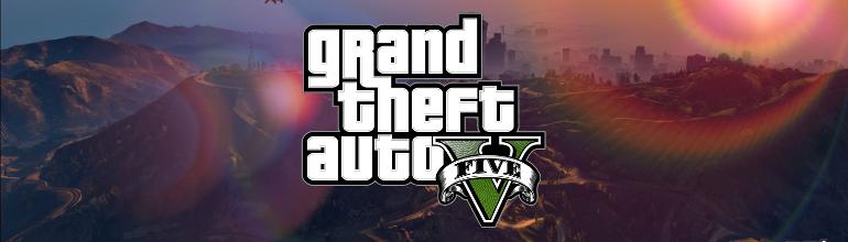 Images et Infos Importantes sur Grand Theft Auto V (PS4, One et PC)