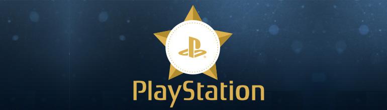 GTA V récompensé aux Community Game Awards de PlayStation