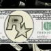 [Dossier] Les ventes des jeux Rockstar Games