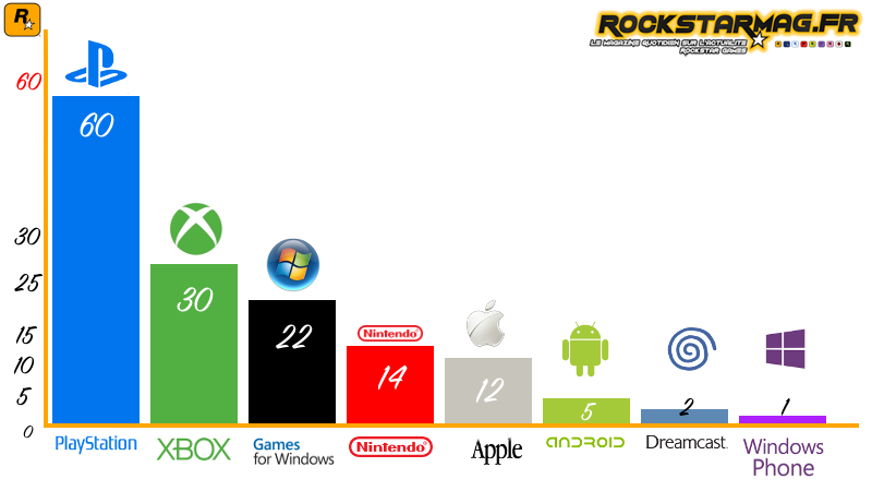 dossier-jeux-consoles-01