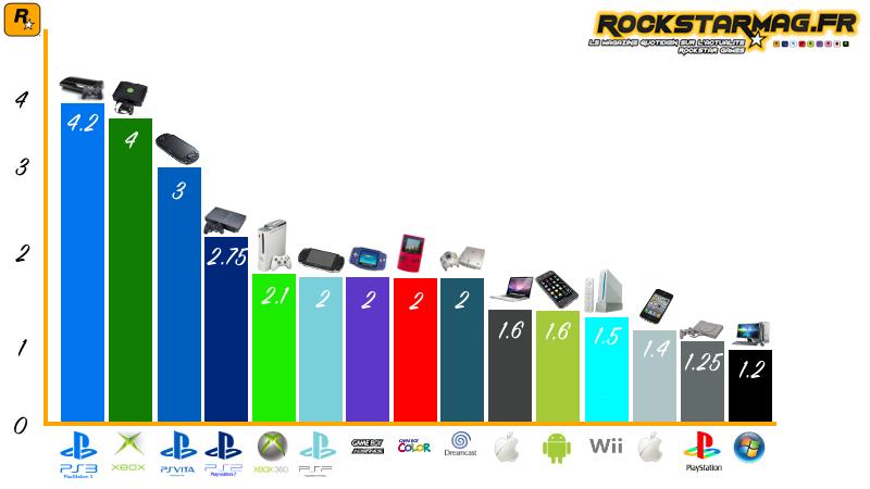 dossier-jeux-consoles-03
