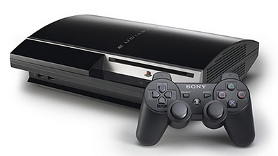 view-ppt-on-ps3-playstation3