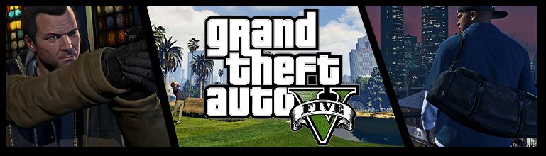 grand theft auto v : nouvelles images de la version pc