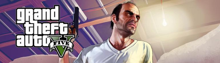 [Grand Theft Auto V] On fait le point sur le DLC solo