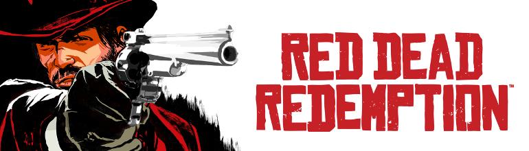 Vous Souvenez-Vous de Red Dead Redemption ?