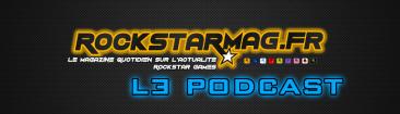 Podcast – Semaine du 18 au 24 Avril 2016