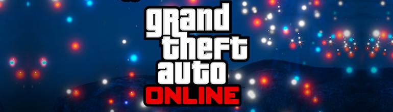 GTA Online génère des recettes monstrueuses pour Take-Two