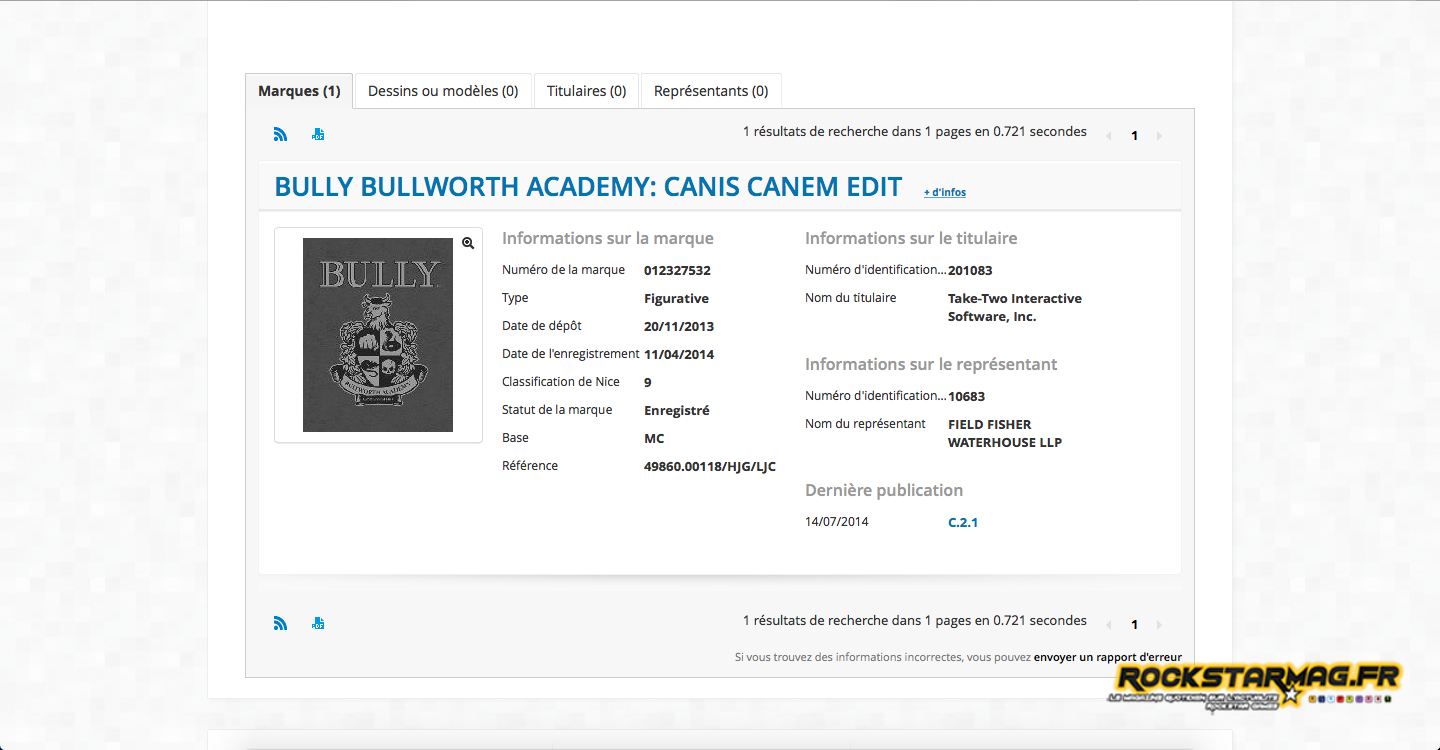 dpot-bully-bullworth-academy