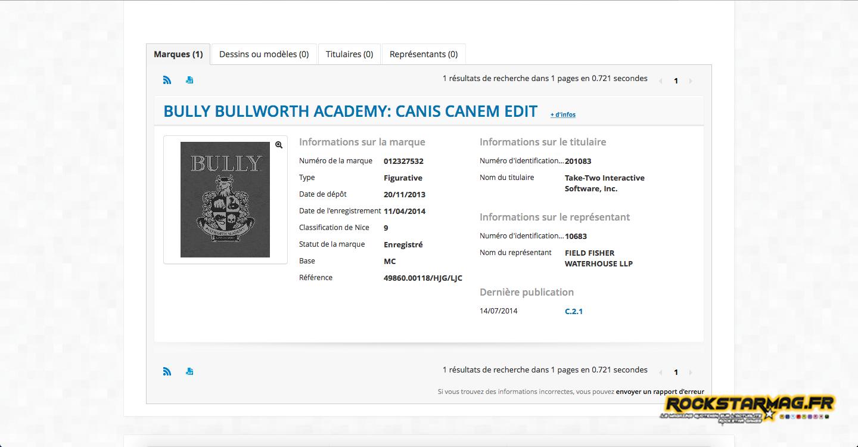 dpot-bully-bullworth-academy