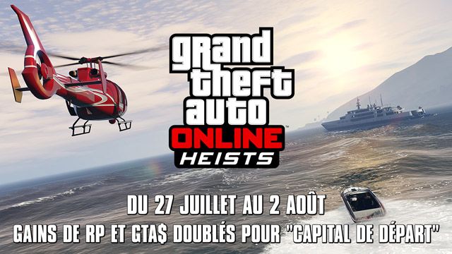 event-gta-online-heists-capital-depart
