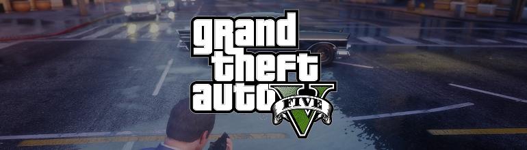 Bannière Toddyhancer pour Grand Theft Auto V
