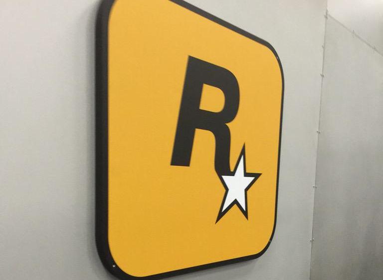 logo-rockstar-games-gamescom-2015