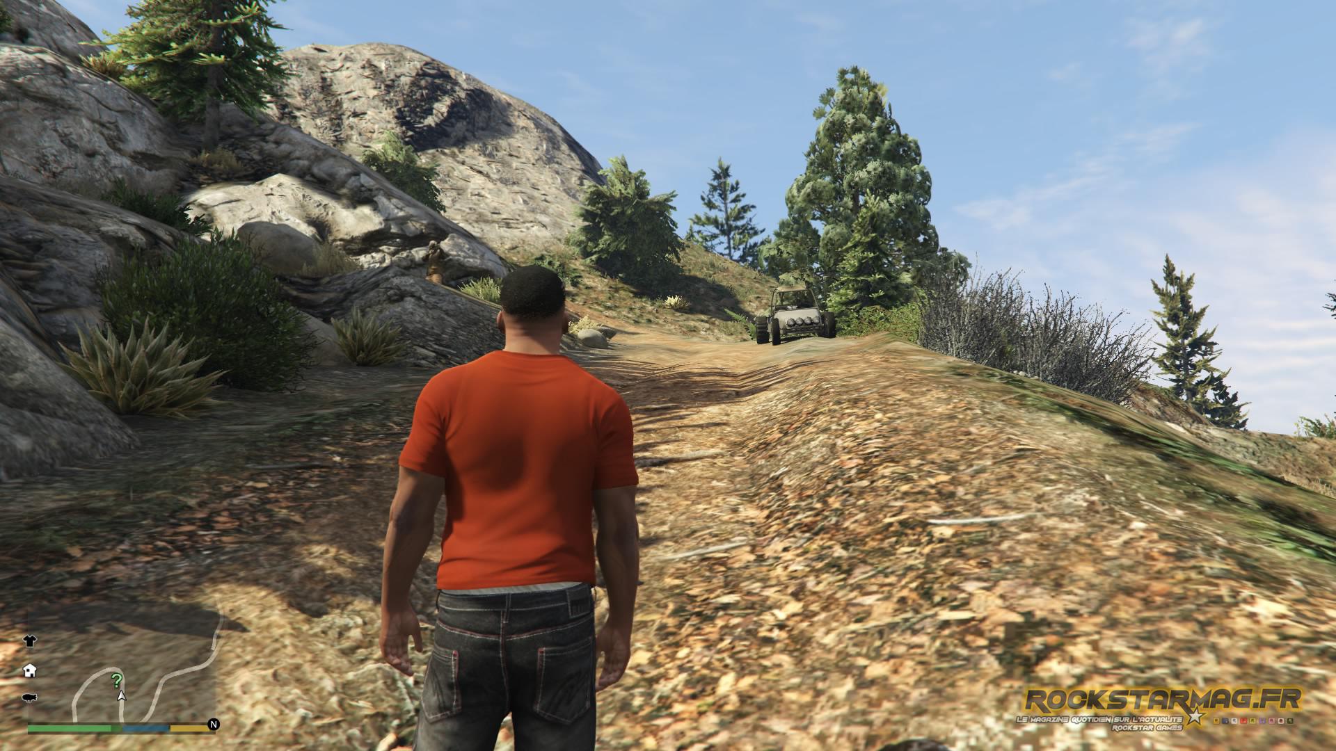 Grand Theft Auto V_20150927145000