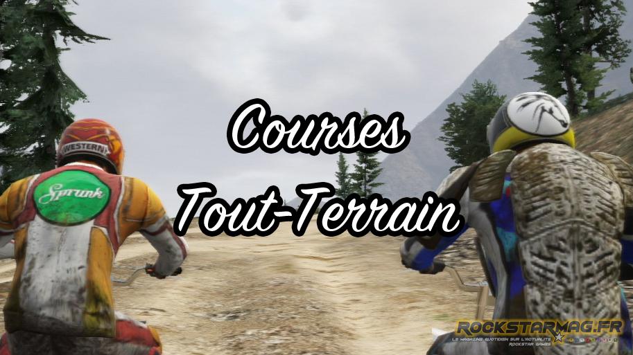 course-tout-terrain-gta-5