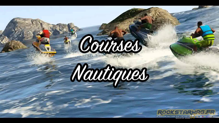 courses-nautiques-gta-5