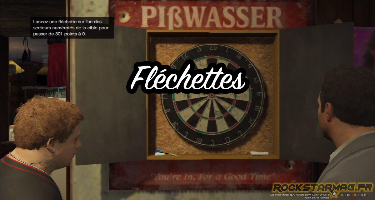 flechettes-gta-5