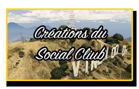 Les Guides Rockstar Mag Tuto Créations Social Club
