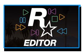 Les Guides Rockstar Mag Rockstar Editor