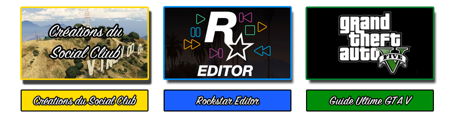 guide-rockstar-mag