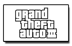 guide-ultime-gta-3