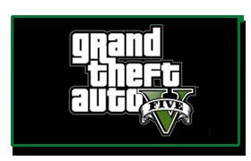 Les Guides Rockstar Mag Guide Ultime GTA V