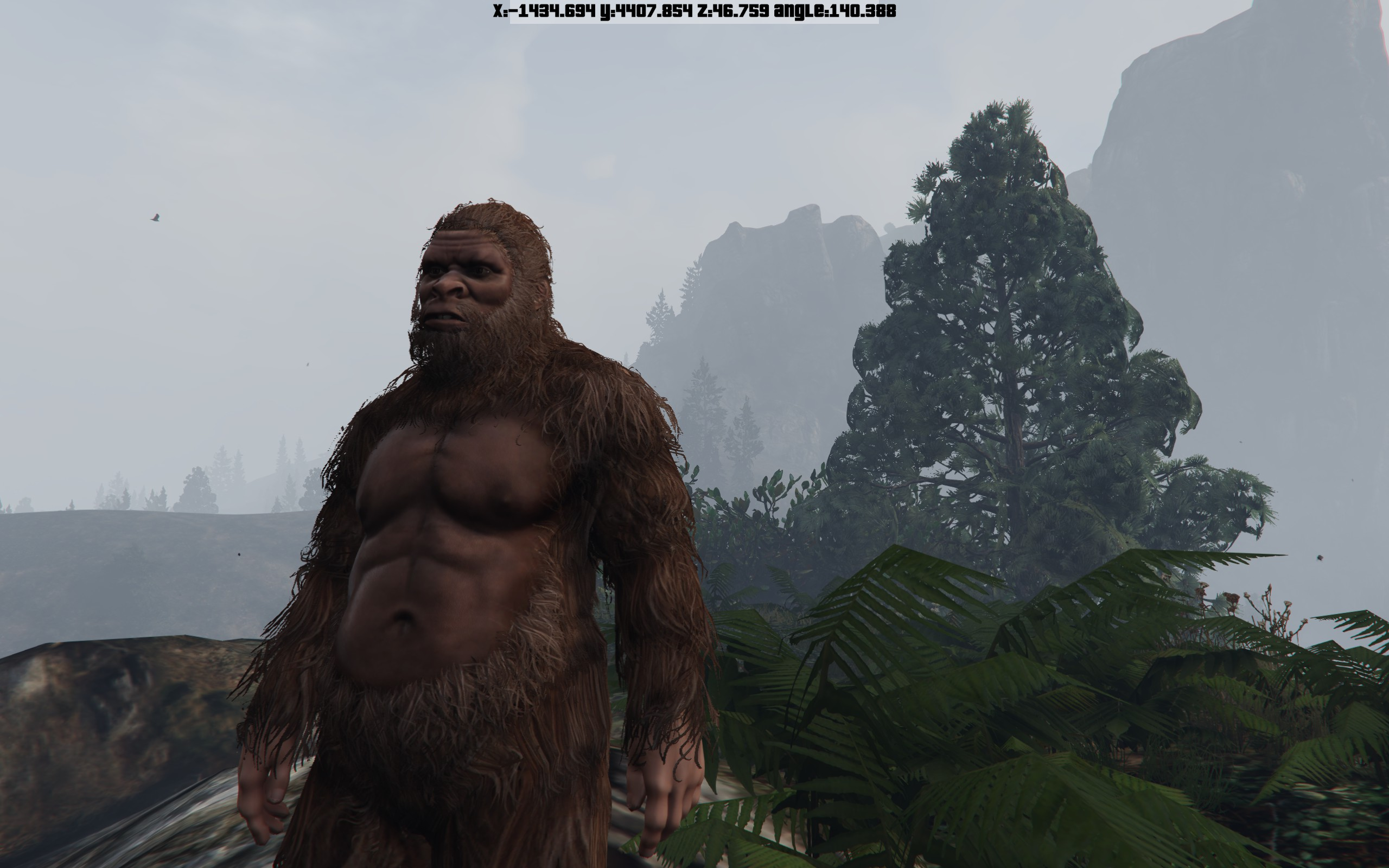 peyotl-big-foot-gta-5-11