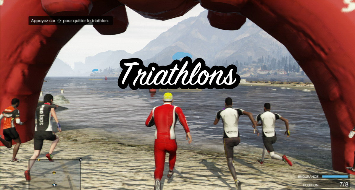 triathlons-gta-5