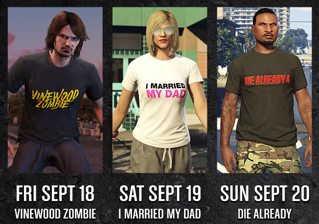 tshirt-exclusif-weekend-freemode-events-gta-online