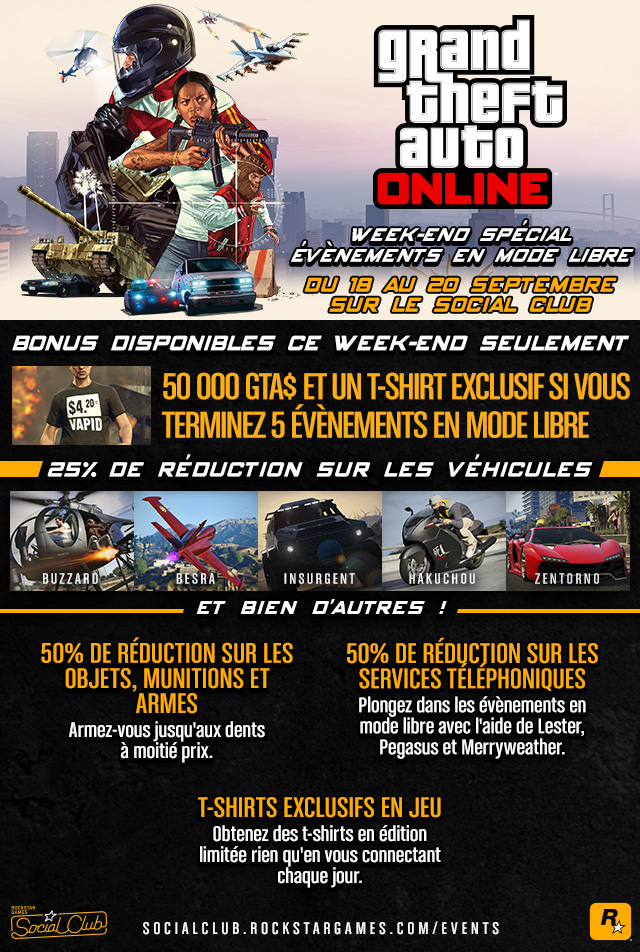 weekend-freemode-events-gta-online