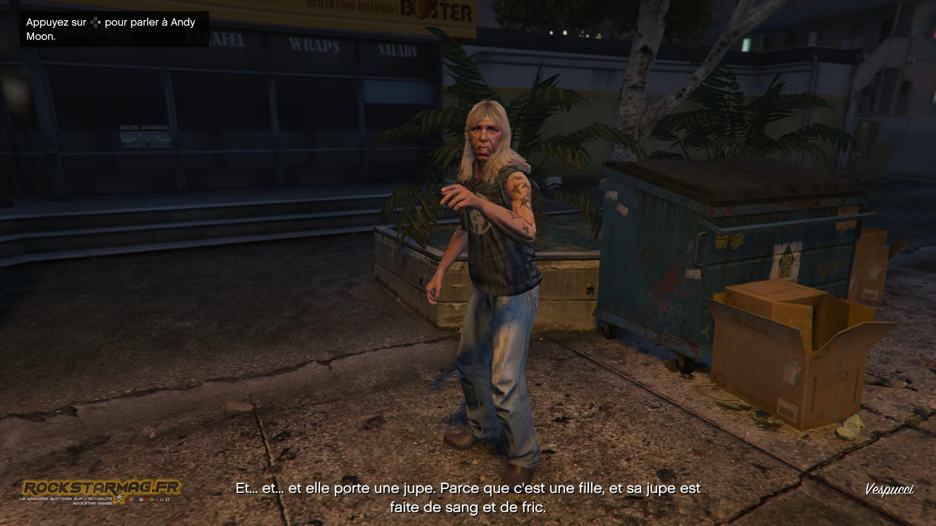 Grand Theft Auto V_20150920154734