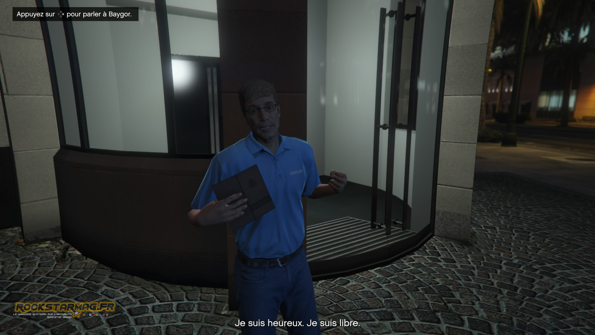 Grand Theft Auto V_20150920155802