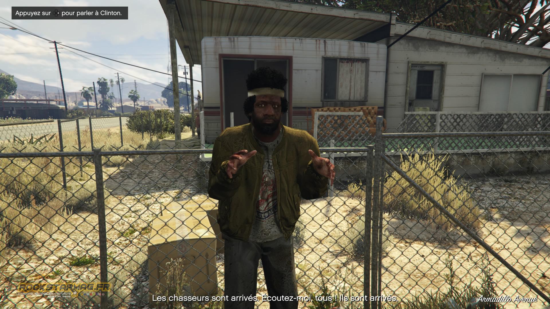 Grand Theft Auto V_20150920162236