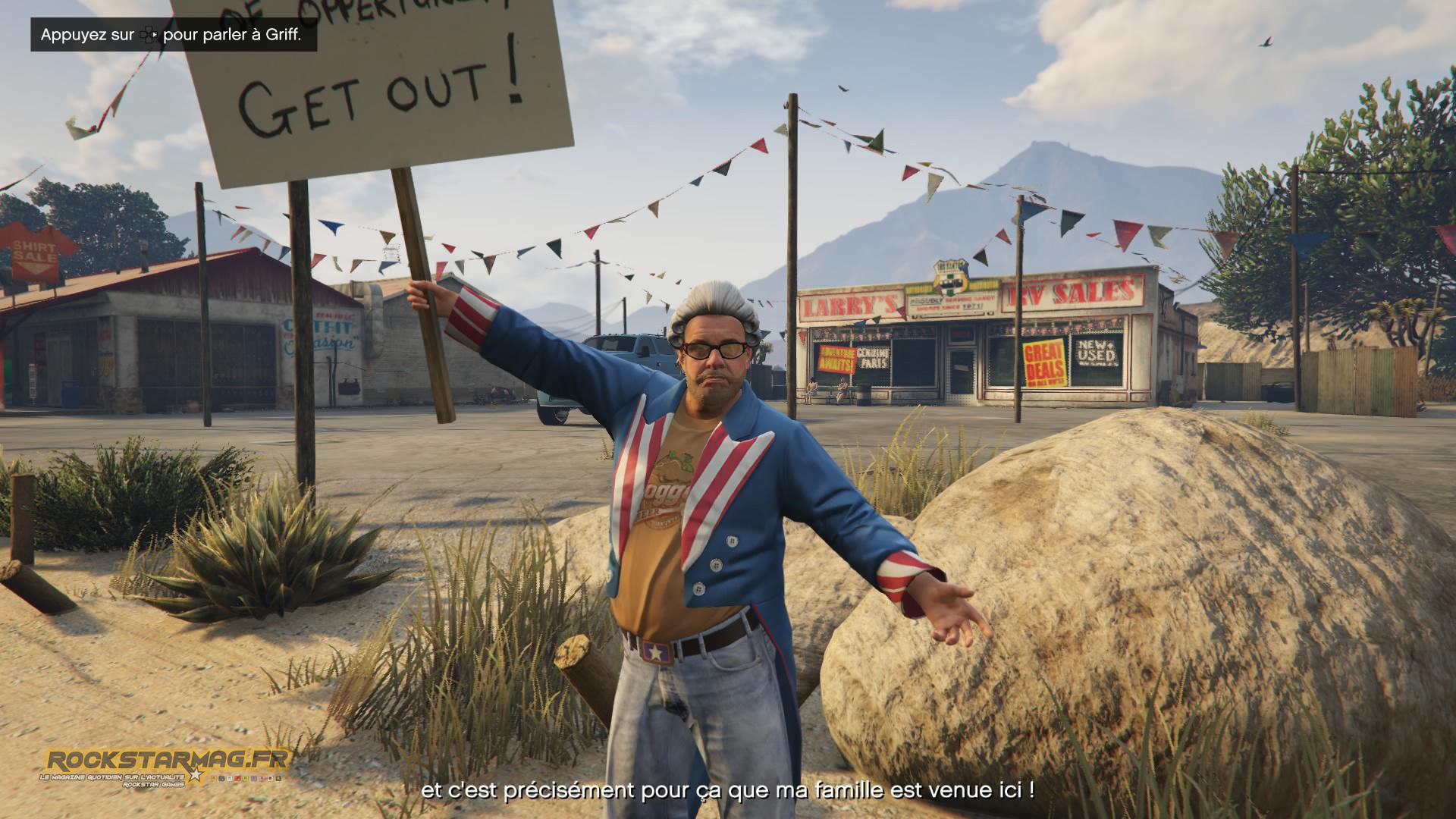 Grand Theft Auto V_20150920163139