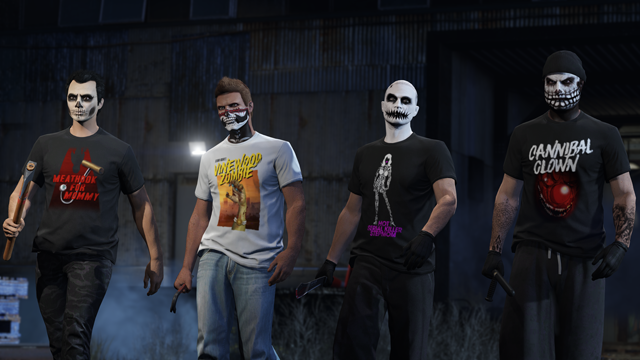 Gta-v-hallowwen-event-03