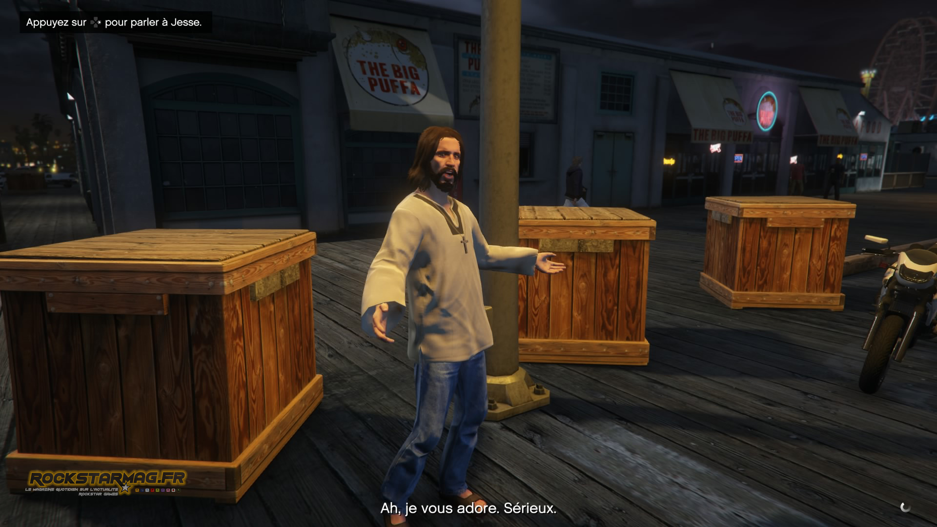 Grand Theft Auto V_20150920155028