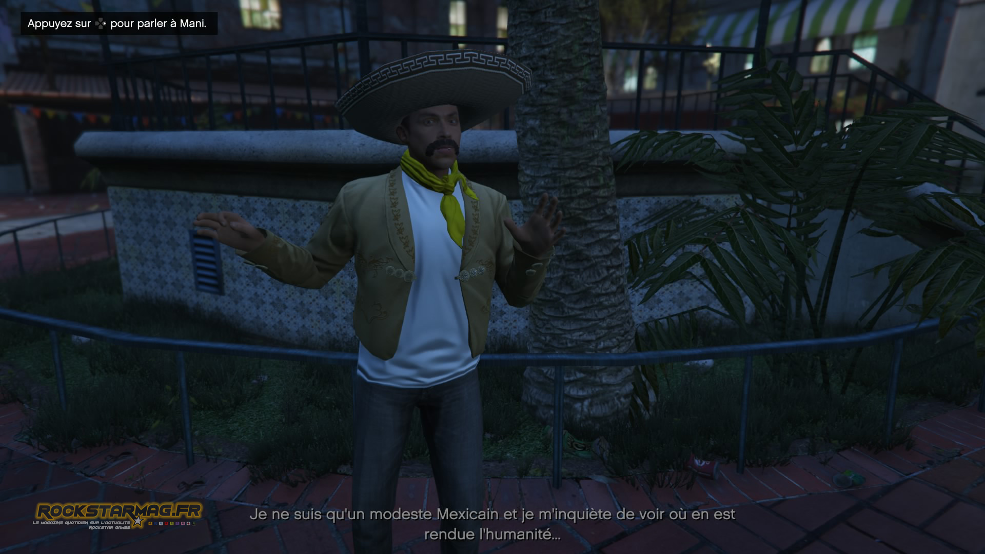 Grand Theft Auto V_20150920160229