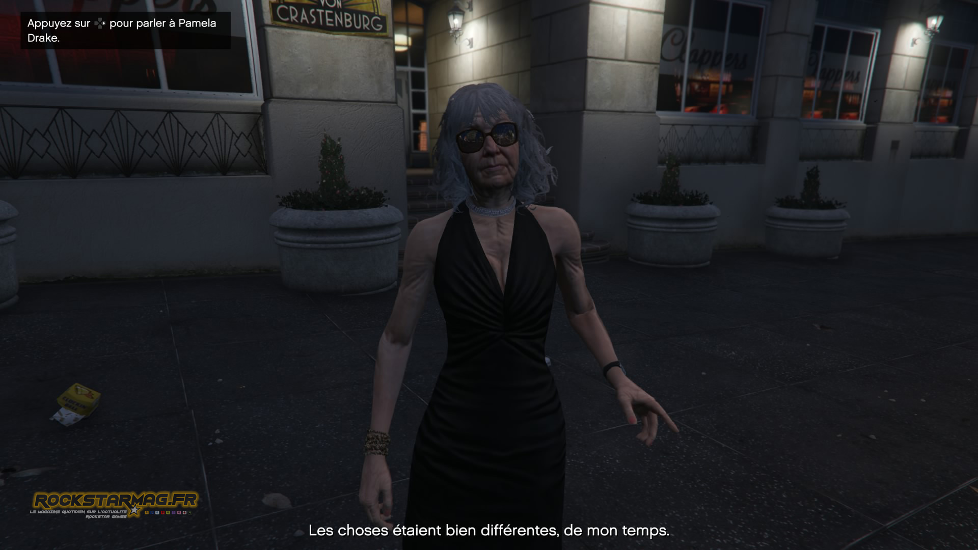 Grand Theft Auto V_20150920160053