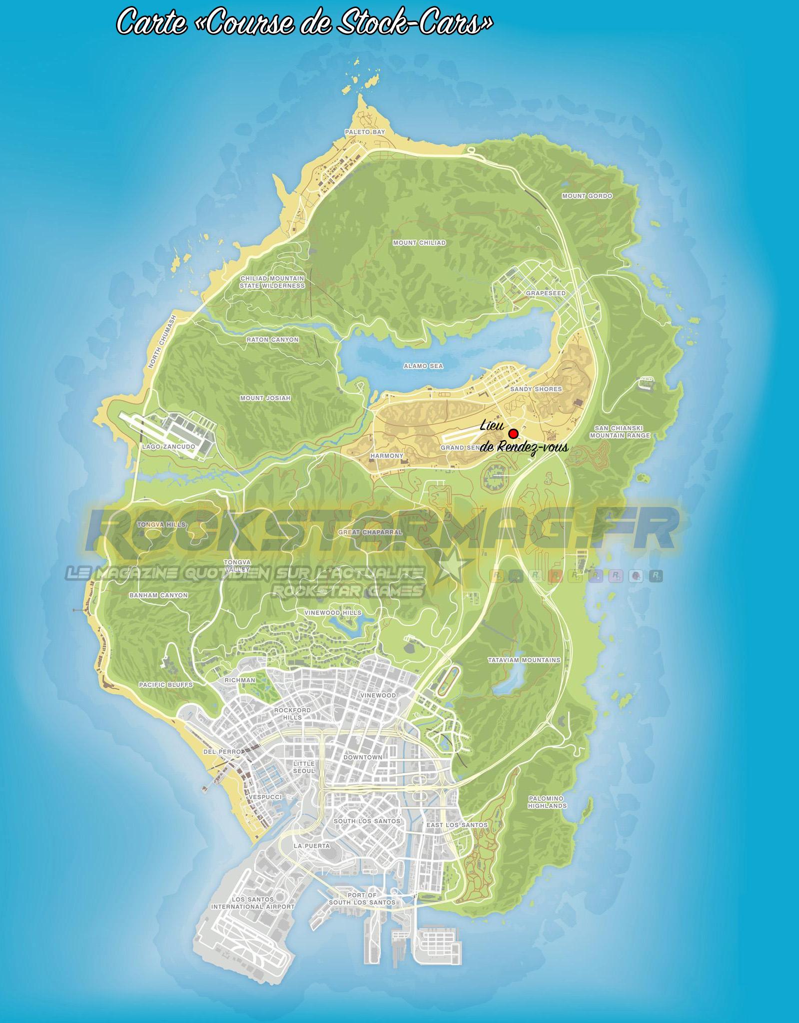 carte-courses-stock-cars
