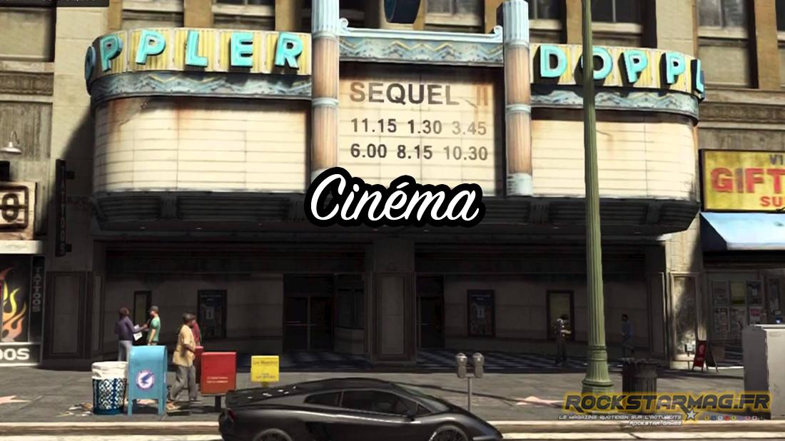 cinéma-gta-5