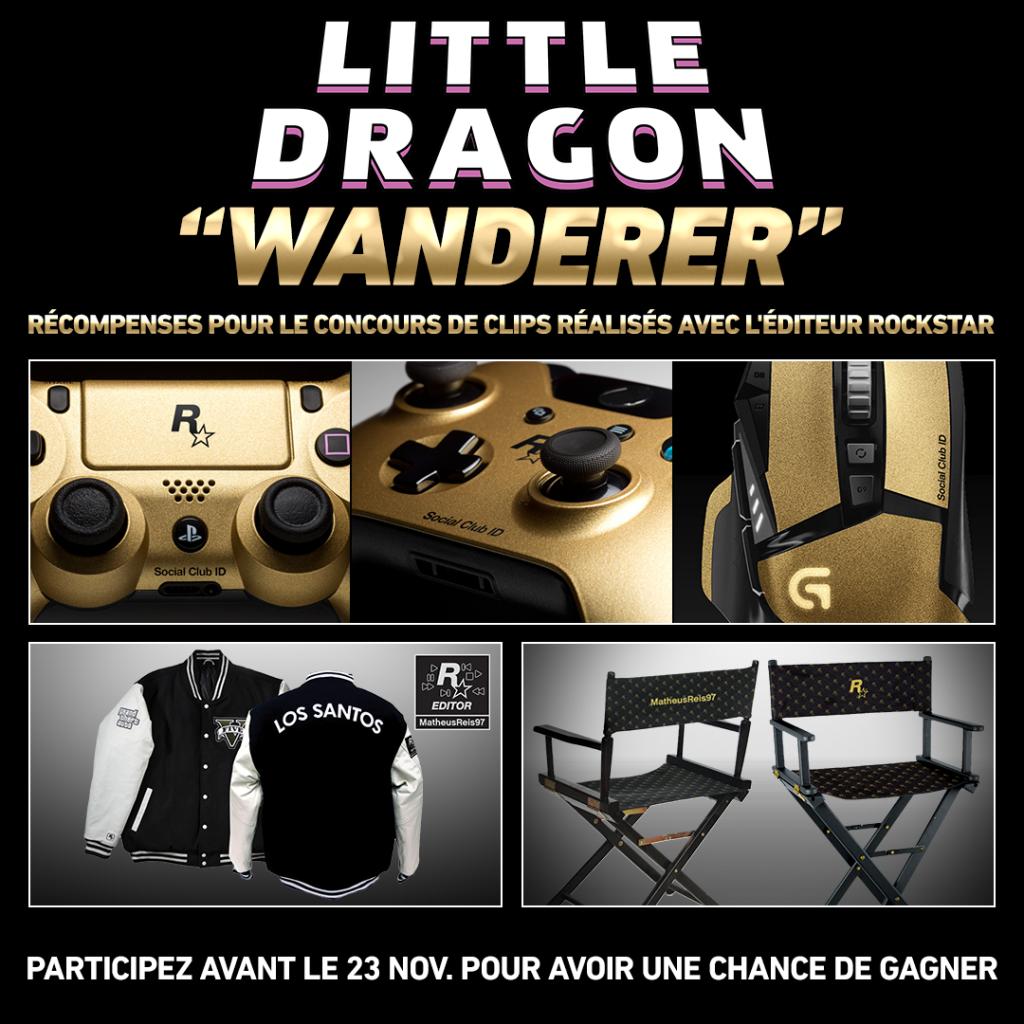 concours-little-dragon-02
