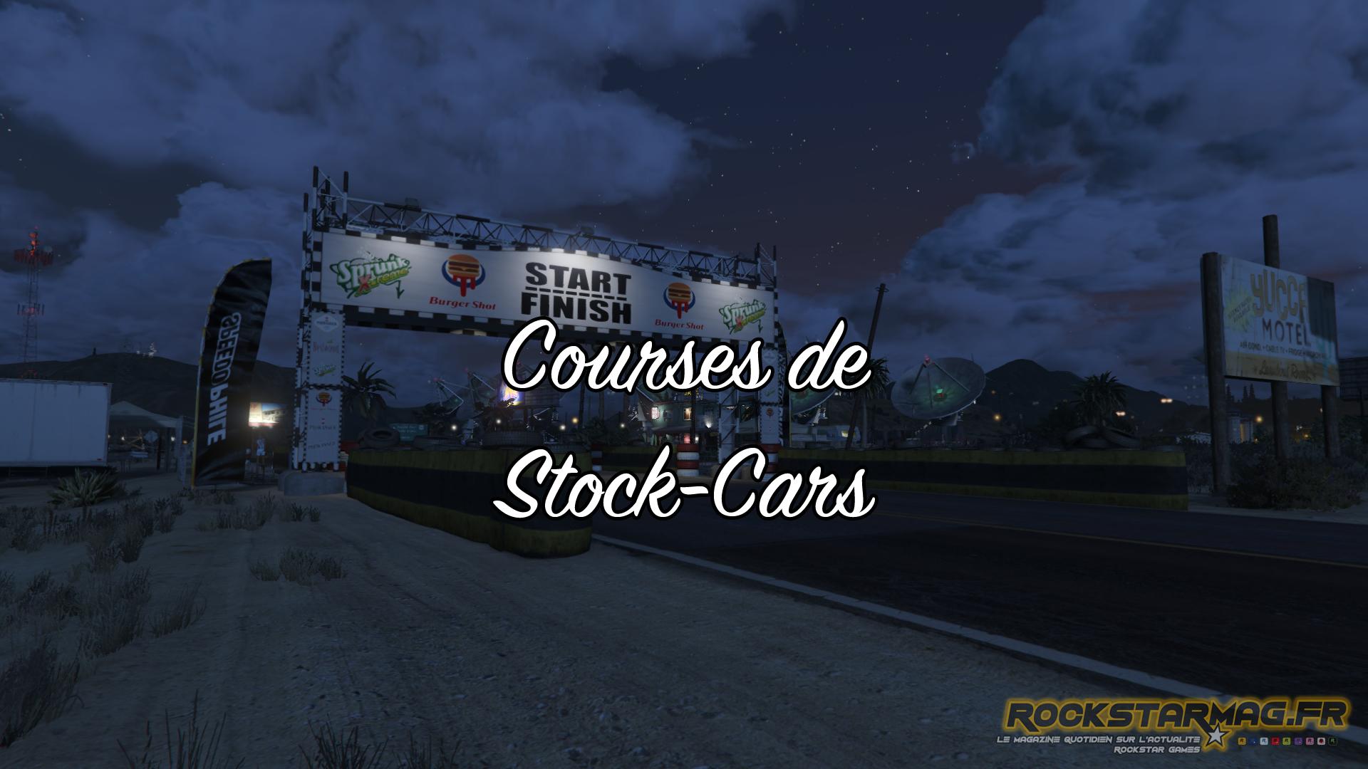 courses-stock-car-gta-5