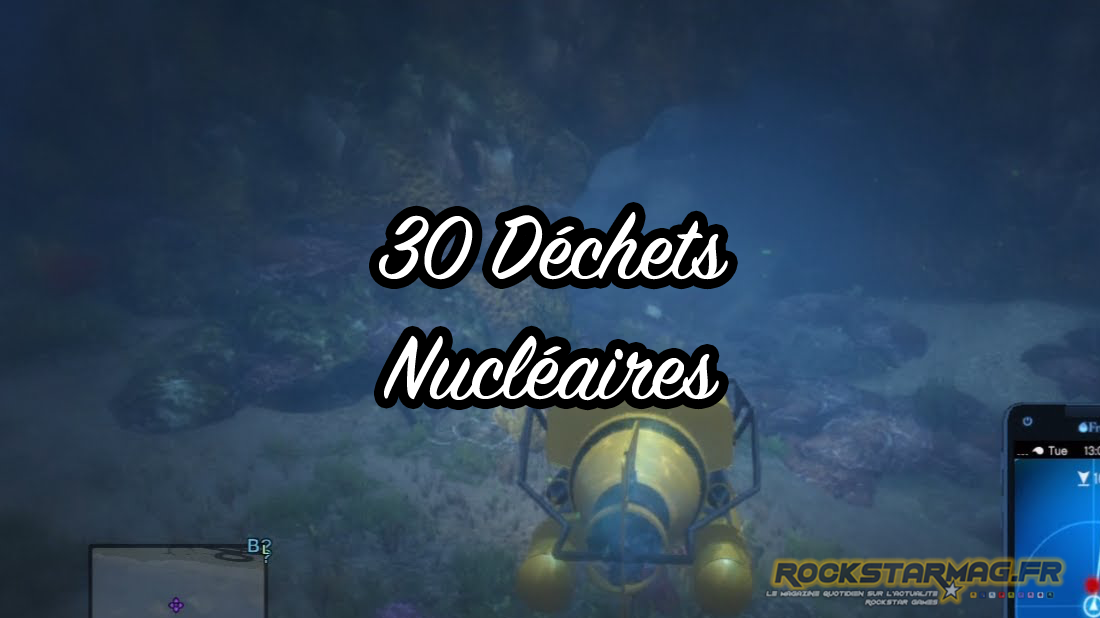 dechets-nucleaires-gta-5
