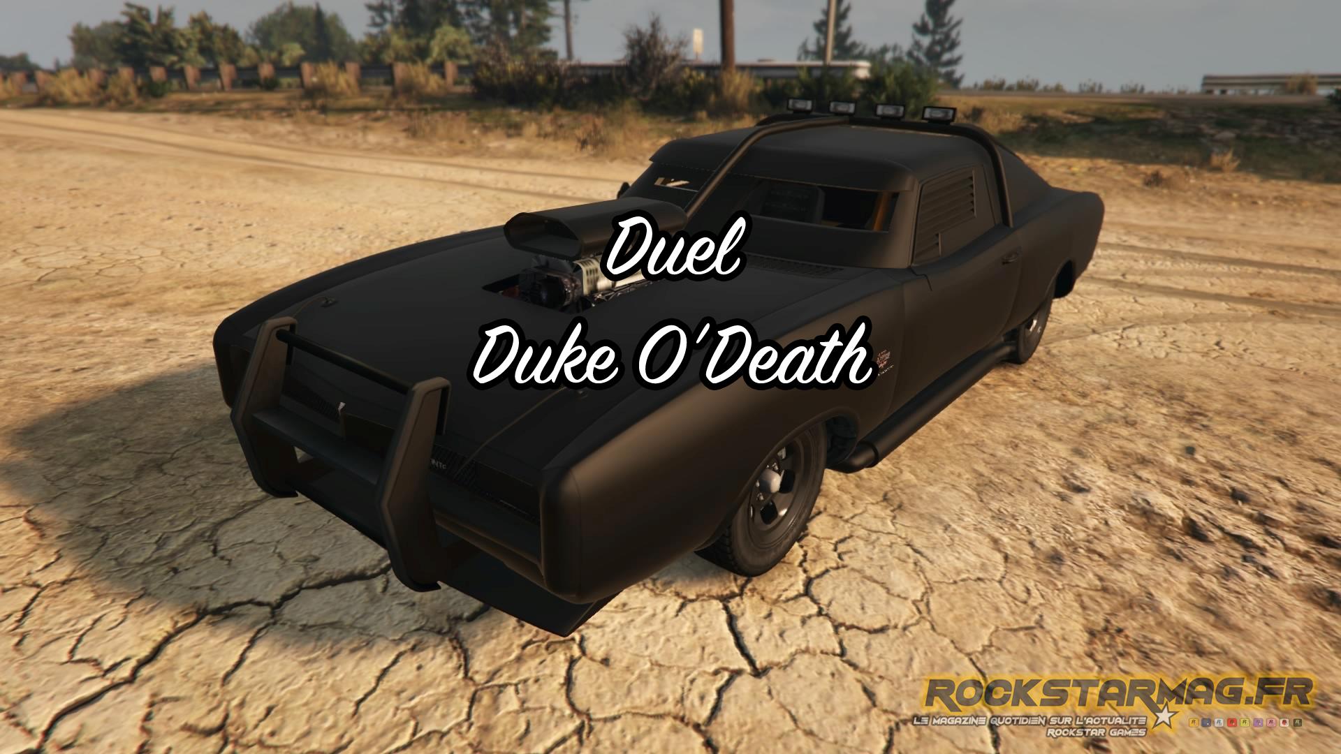 duel-duke-gta-5