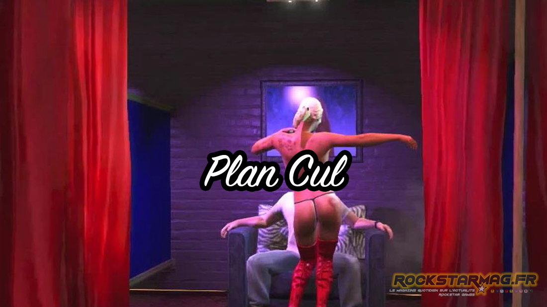 plan-cul-gta-5