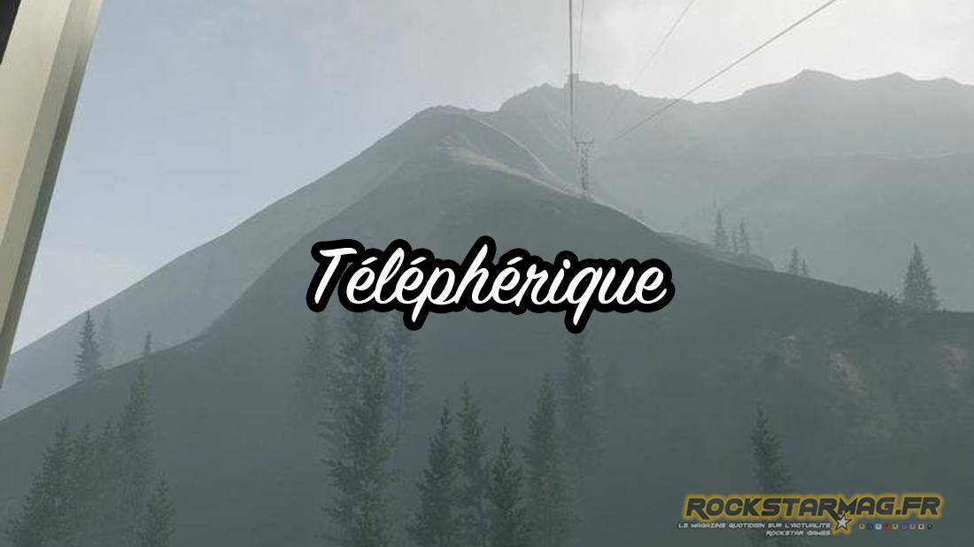 telepherique-gta-5