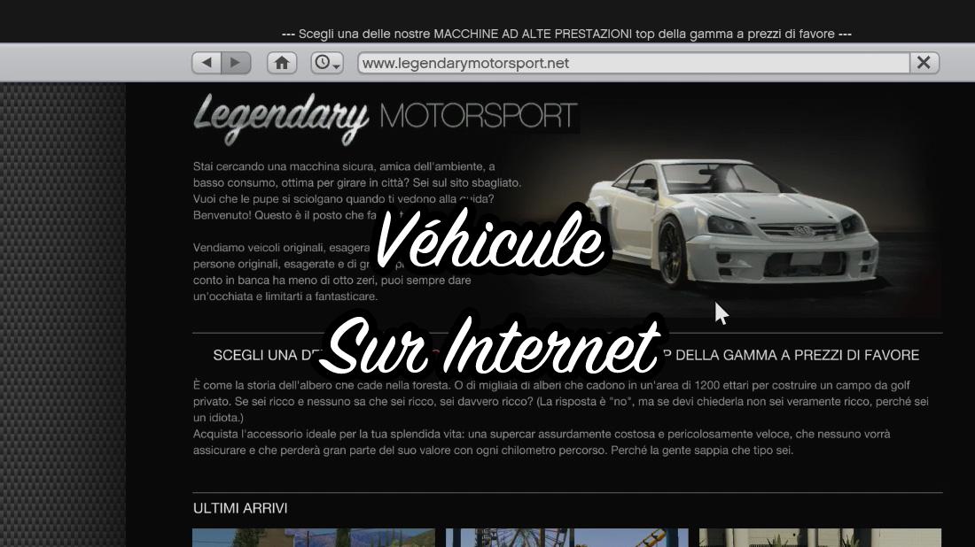 vehicule-internet-gta-5